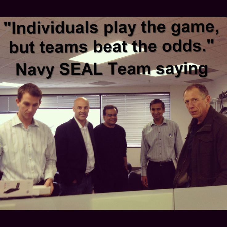 navy seal training manual pdf