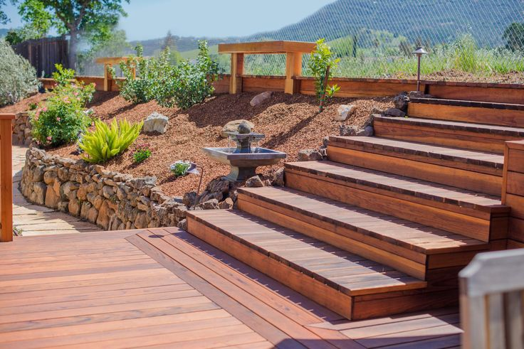 76 Best Images About Our Work On Pinterest Arbors