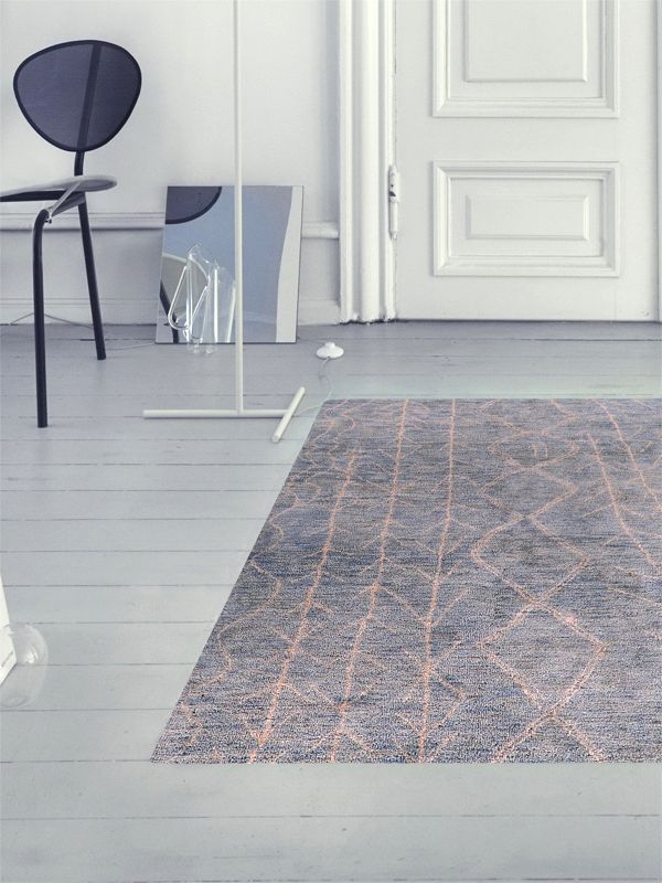 Carpets From Euro Very Good Trade