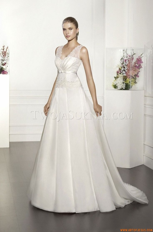 178 best wedding dresses toronto images on pinterest wedding wedding dresses villais ria villais 2014 ombrellifo Choice Image