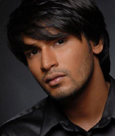 indian mens hair styles 17 best images about gents hairstyles and fashion on 9353