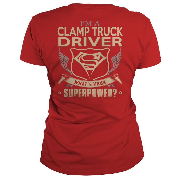 CLAMP TRUCK DRIVER #gift #ideas #Popular #Everything #Videos #Shop #Animals #pets #Architecture #Art #Cars #motorcycles #Celebrities #DIY #crafts #Design #Education #Entertainment #Food #drink #Gardening #Geek #Hair #beauty #Health #fitness #History #Holidays #events #Home decor #Humor #Illustrations #posters #Kids #parenting #Men #Outdoors #Photography #Products #Quotes #Science #nature #Sports #Tattoos #Technology #Travel #Weddings #Women
