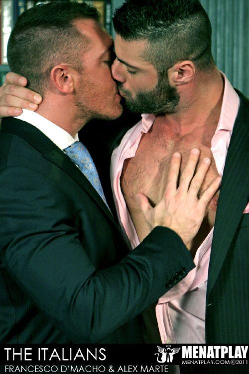 Gay Alex Marte Amp Samuel Colt Porn Videos