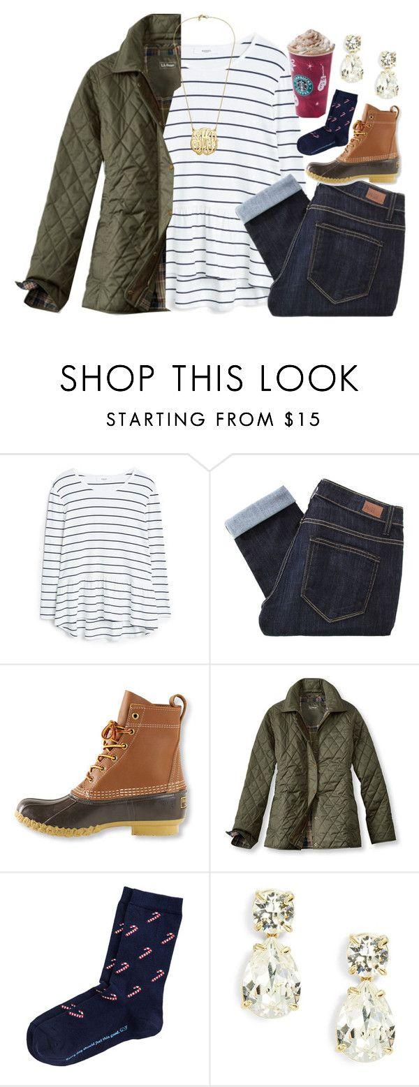 Best 25+ Duck boots ideas on Pinterest | Duck boots outfit, Winter ...
