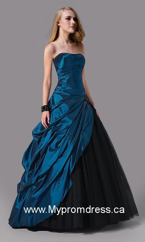 Buy prom dresses online canada cheap living