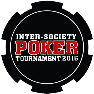 The ISPT2015 will hold host to a number of student societies whose students will compete against each other in a live poker tournament to represent and raise money for their society's cause. HUDPoker Society presents this exciting and rewarding poker event in association with Grosvenor Casino Huddersfield and is set to be the largest poker event hosted by HUDPoker Society. This is a great chance to represent and raise money for your student society!