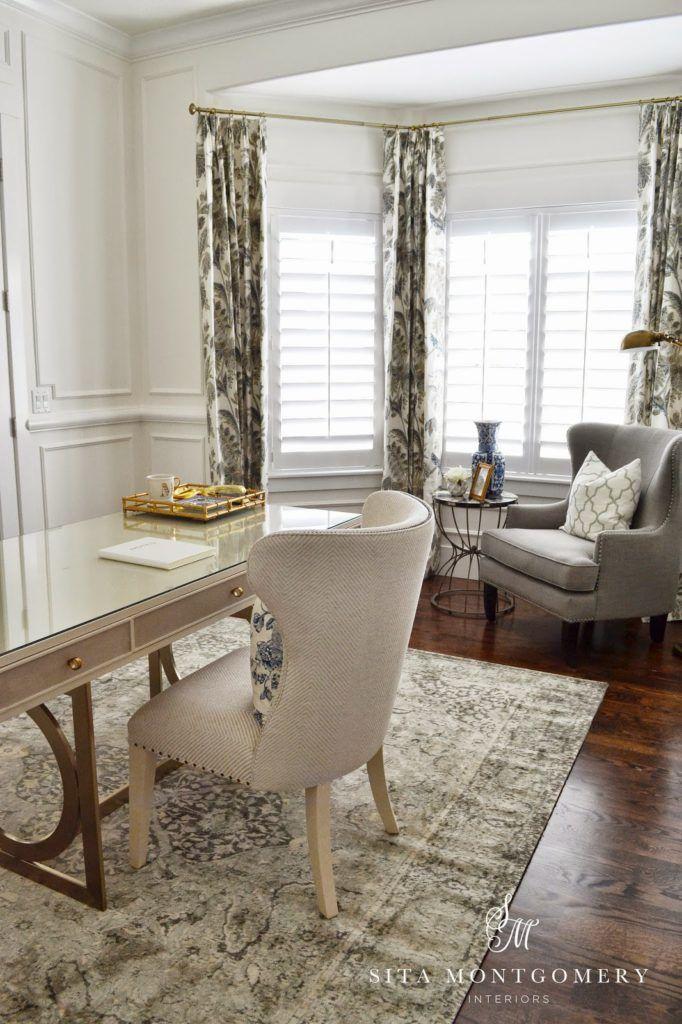 Best 25 Home Office Expenses Ideas On Pinterest