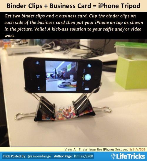 70 Best Images About Smart Phones