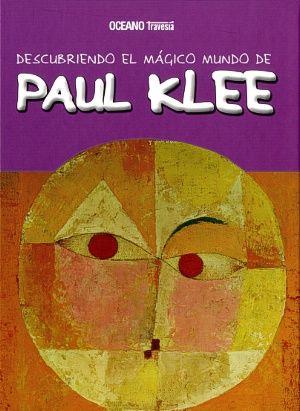 Pintor, músico y profesor, Paul Klee es uno de los artistas más influyentes en el arte moderno. Klee es un enamorado del color al que, sin embargo, somete al imperio del dibujo. Pero Klee fue también un gran teórico que pensó, como muy pocos creadores, su propio arte. Una invitación a jugar con la obra de Paul Klee, para adentrarse en un mundo que parece a un tiempo musical y pictórico, primitivo y sofisticado, matemático y lírico.
