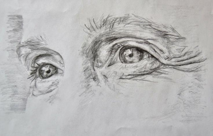 Christi Ferreira Art