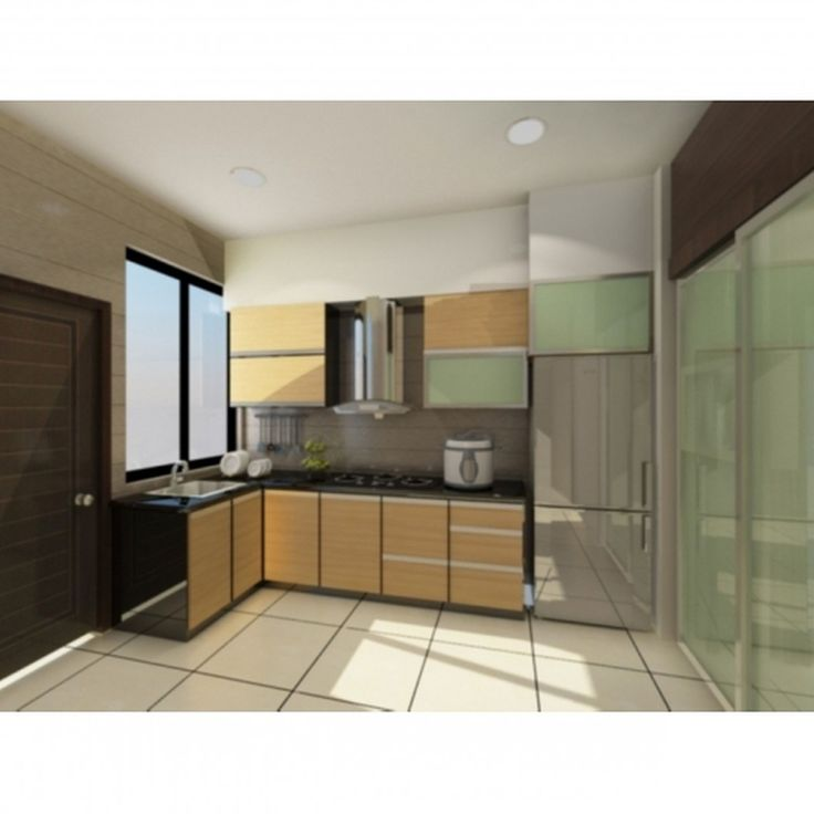 Great kitchen designs small kitchen cad kitchen design software beautiful kitchen designed