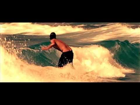 Thirsty Merc - In The Summertime. Bondi Rescue tune. Love the chorus.
