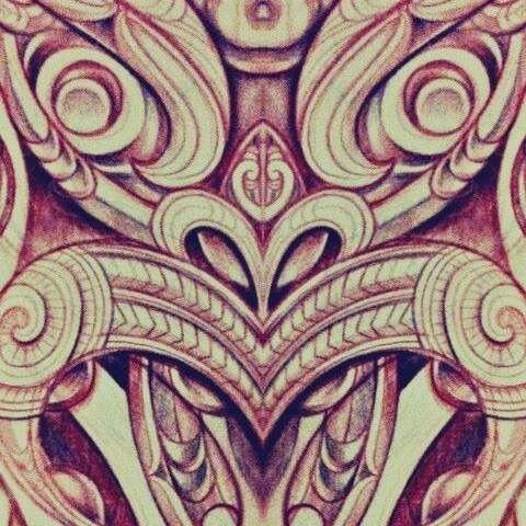 Best Tattoo Ideas Images On Pinterest Maori Tattoos Tattoo - Maori religion