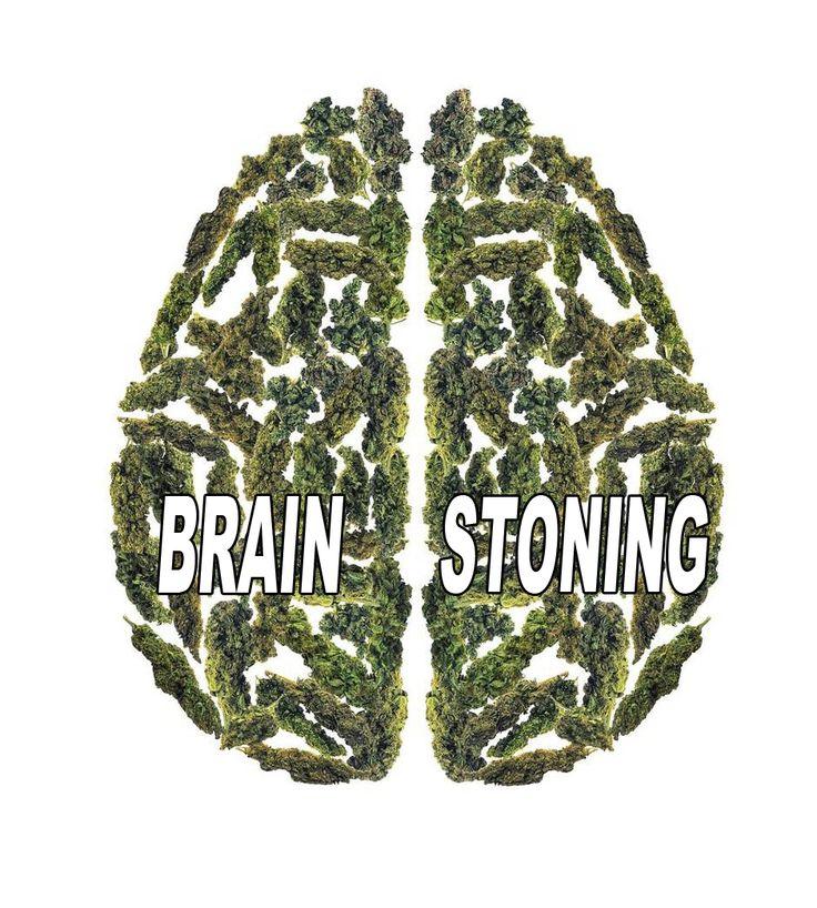Marijuana Legalization Essay - Part 3