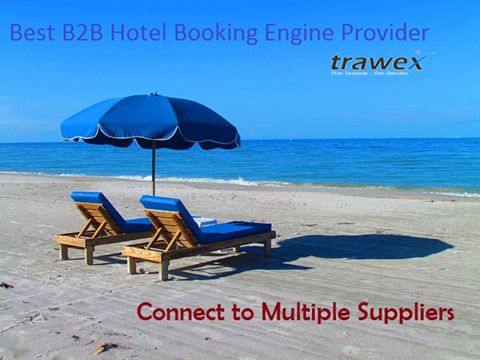 Trawex Technologies is a customer concentrated global provider of online hotel booking engine, working with corporations, hotel booking agency partners and hotels. We pay attention to our clients and continually develop our products and services to ensure we grow with their demands. Our booking engine is an easy-to-use hotel booking system product that automates day-to-day hotel management through an online booking system.