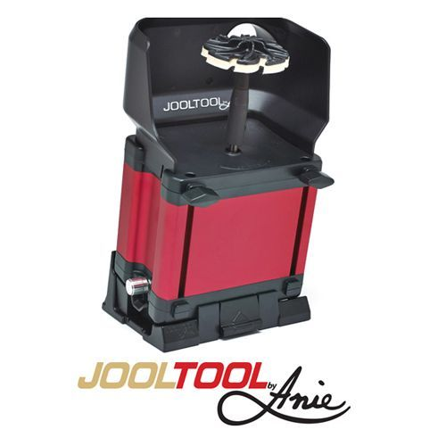 Various uses of these tools include glass and stone polishing grinding metal p