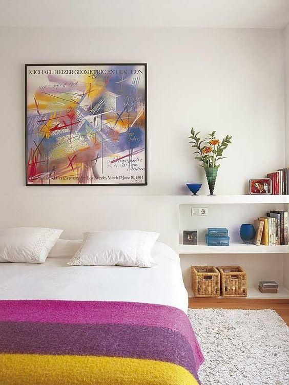 Dormitorio Balda 08
