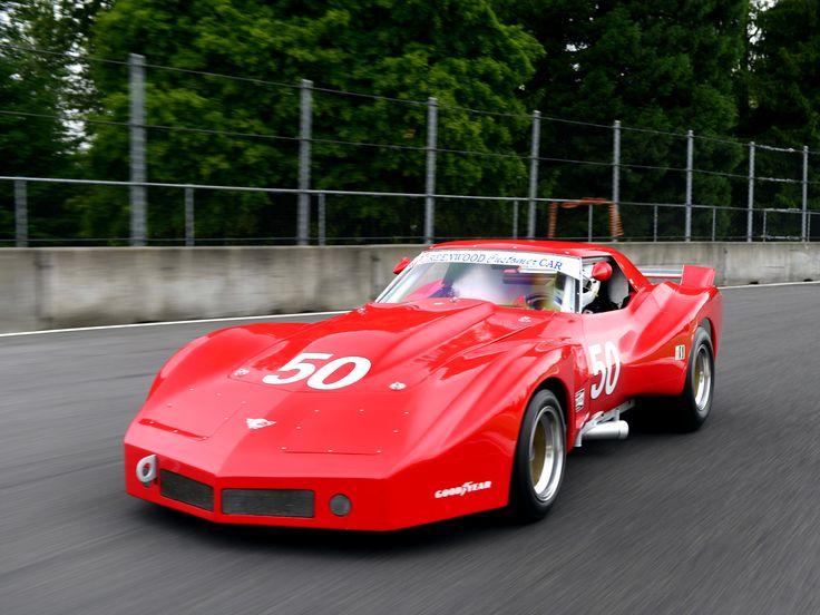 21 Best Corvette Summer Car Images On Pinterest Corvette