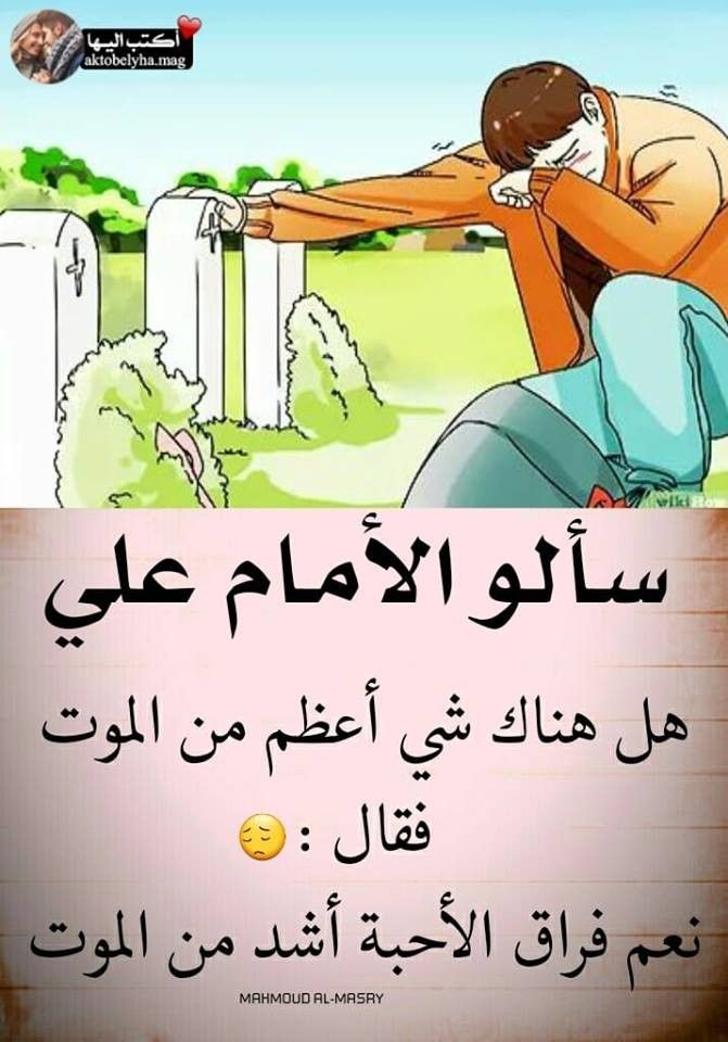 Pin By Akl On صور Movie Quotes Funny Movie Quotes Funny Quotes
