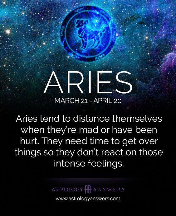 astrology online aries horoscope