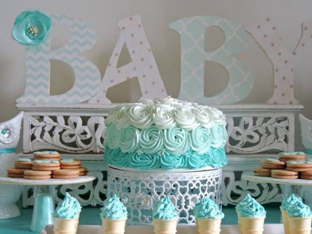 baby welcome party decoration ideas elitflat