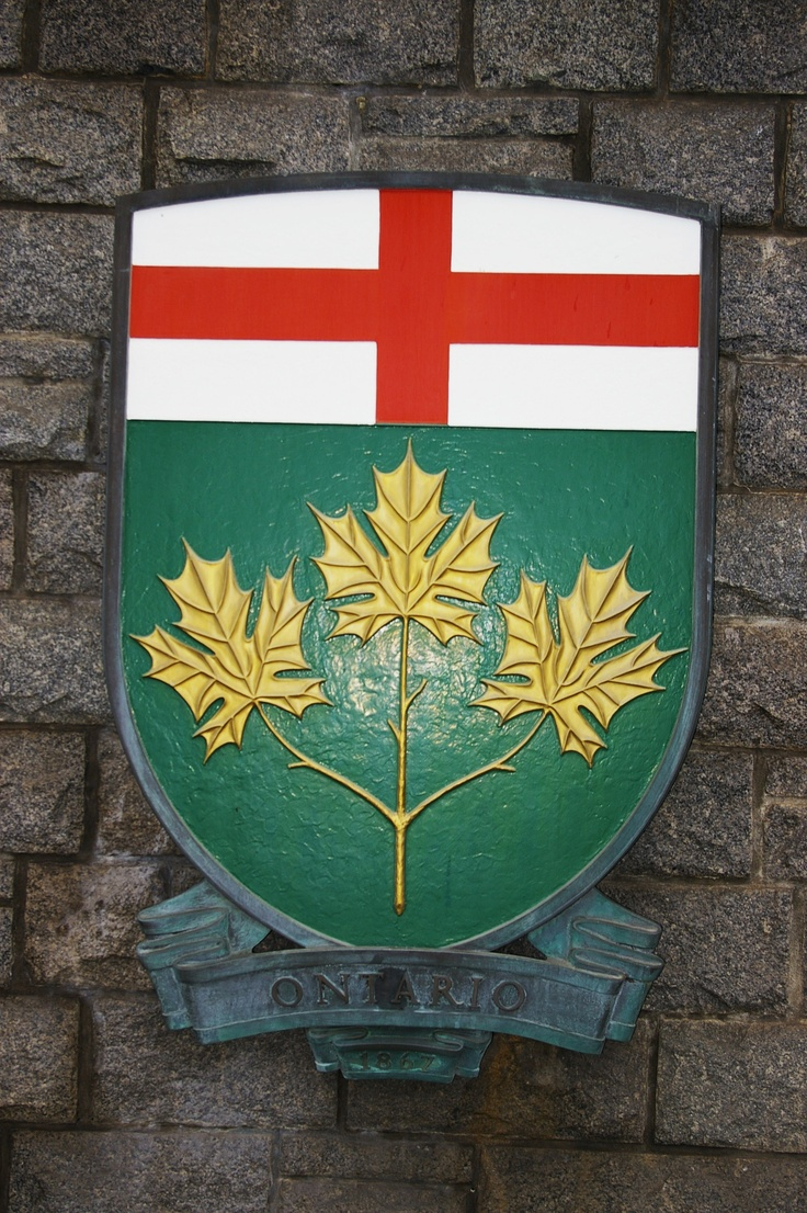 177 best heraldry images on pinterest coat of arms family crest