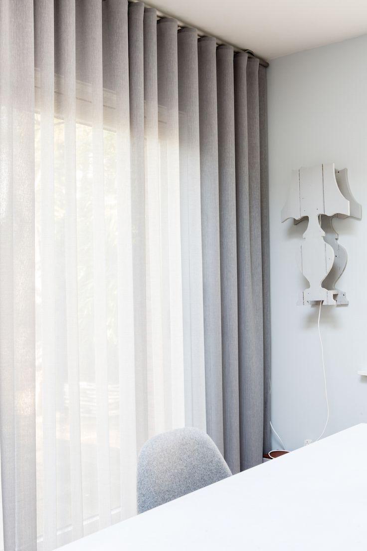 10 best idee n over frans grijs op pinterest badkamer verf kleuren kleine badkamer verf en - Kleur grijs zink ...