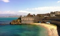 Trapani Magisches Sizilien - Magisches Sizilien