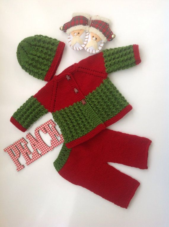 Best 25+ Newborn christmas outfits ideas on Pinterest | Newborn ...