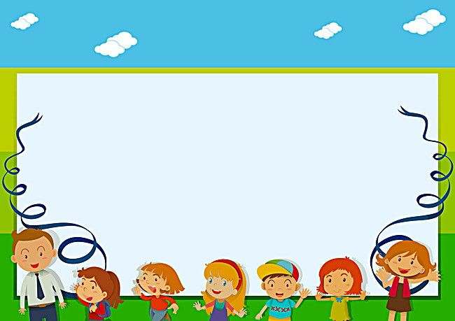 Cartoon Design Art Graphic Background Cartoon Design Design Art