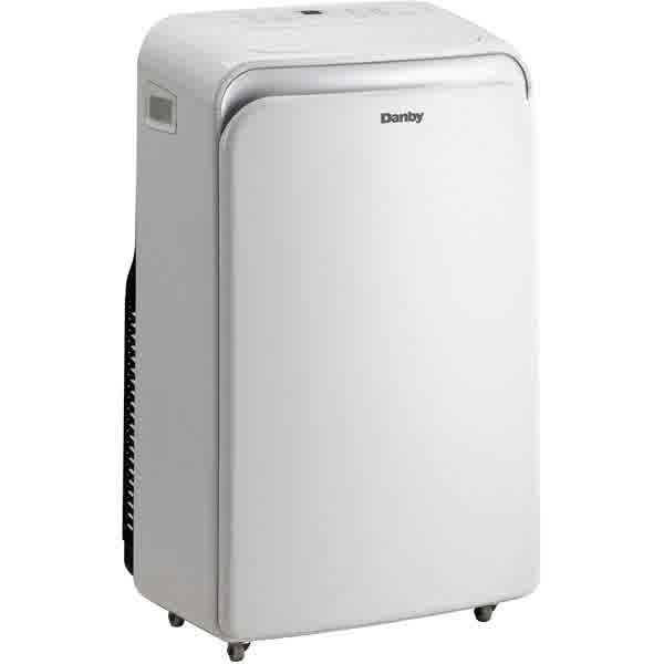 25 Best Ideas About Small Room Air Conditioner On