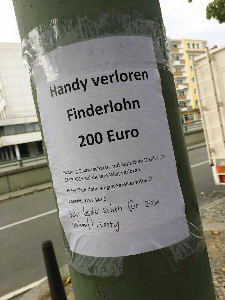 200 euro im casino verloren