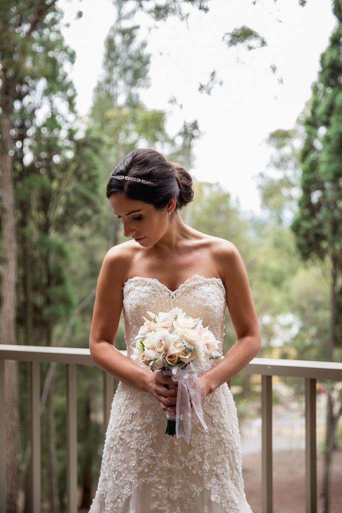 Hunter Valley Wedding by Jemima Richards http://weddings.jemshootsframes.com