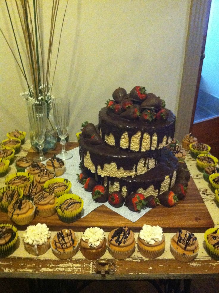 Great Wedding Cake Prices Thick Wedding Cakes With Cupcakes Regular Wedding Cake Frosting Wood Wedding Cake Old A Wedding Cake OrangeSafeway Wedding Cakes 18 Best Cake (Wedding   Rice Krispie) Examples Images On Pinterest ..