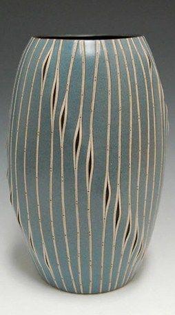 1000 Images About Ceramics On Pinterest