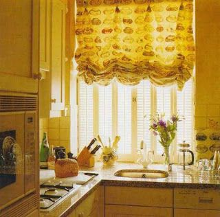 The Best Design Of Kitchen Curtain That Inspired By Those Kitchen Curtain Ideas Those Ideas