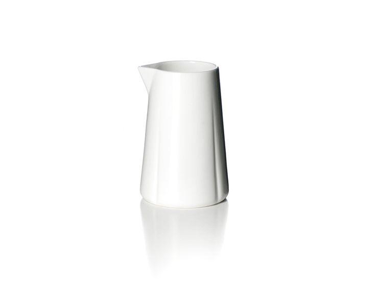 #Mlecznik 0,4 L - GRAND CRU  #rosendahl #creamer #design #dizajn #kitchen #accessories #kuchnia #akcesoria #decosalon www.decosalon.pl