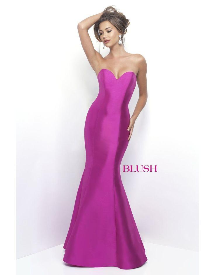 125 mejores ideas en PROM DRESSES! en Pinterest | Baile de ...