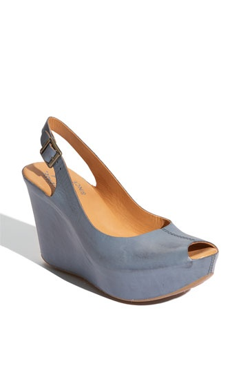 Kork-Ease 'Sarah': Corkea Sarah, Color, Wedge Sandals, Kork Ea Sarah, Shoes Money, Corkeas Sarah, Sarah Wedges, Kork Eas Sarah, Wedges Sandals
