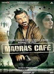 Madras Cafe 2013, Madras Cafe movie online, free watch Madras Cafe, Madras Cafe movie download, Madras Cafe free online download, HD movie Madras Cafe in hindi dubbed, download Madras Cafe in youtube, free online watch Madras Cafe in HD, full movie Madras Cafe, online Madras Cafe, watch free download, full Madras Cafe in HD 720px,