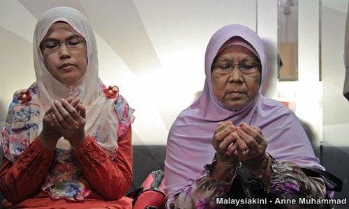Australia bimbang Sirul dibawa pulang ke Malaysia, tingkat kawalan keselamatan - http://www.malaysiastylo.com/137036/australia-bimbang-sirul-dibawa-pulang-ke-malaysia-tingkat-kawalan-keselamatan/