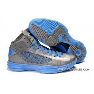 973e82d4b6f 2019 的 Nike Lunar Hyperdunk X 2012 James Gray Blue Nzh0615 Discount ...