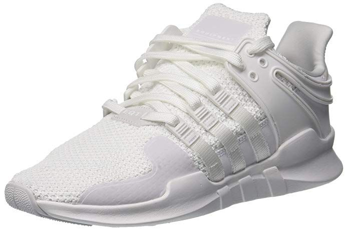 chaussure homme 48 adidas