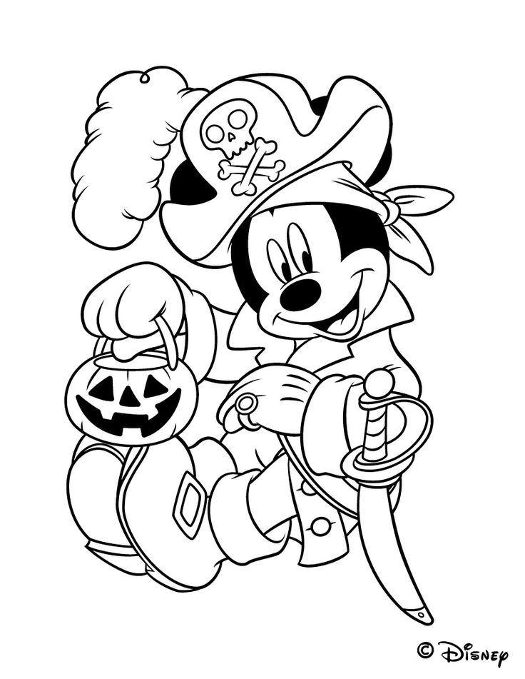 76 best Coloriage Halloween images on Pinterest | Coloring pages ...