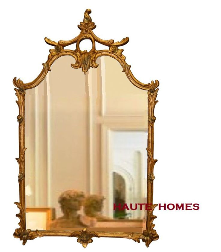 121 best Mirrors images on Pinterest Wall mirrors Mirror mirror