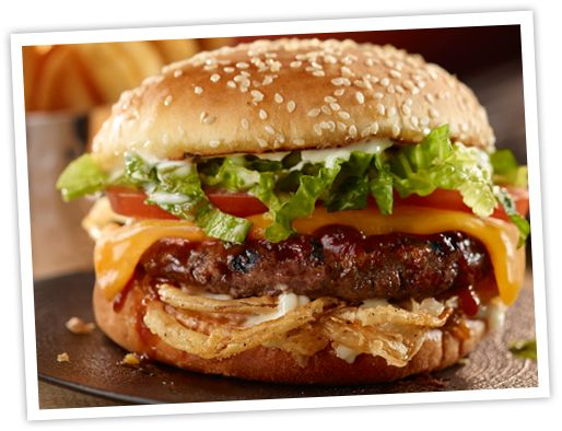 31 Best Burgers Images On Pinterest European Robin Menu Items And Robin