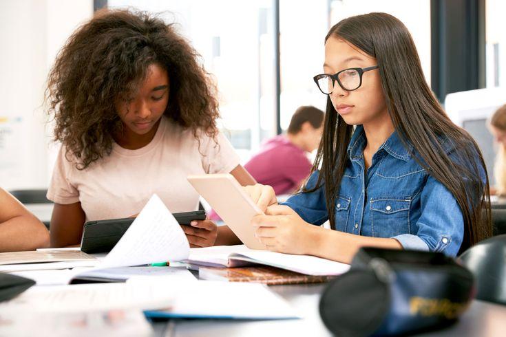 2 Evidence Based Learning Strategies