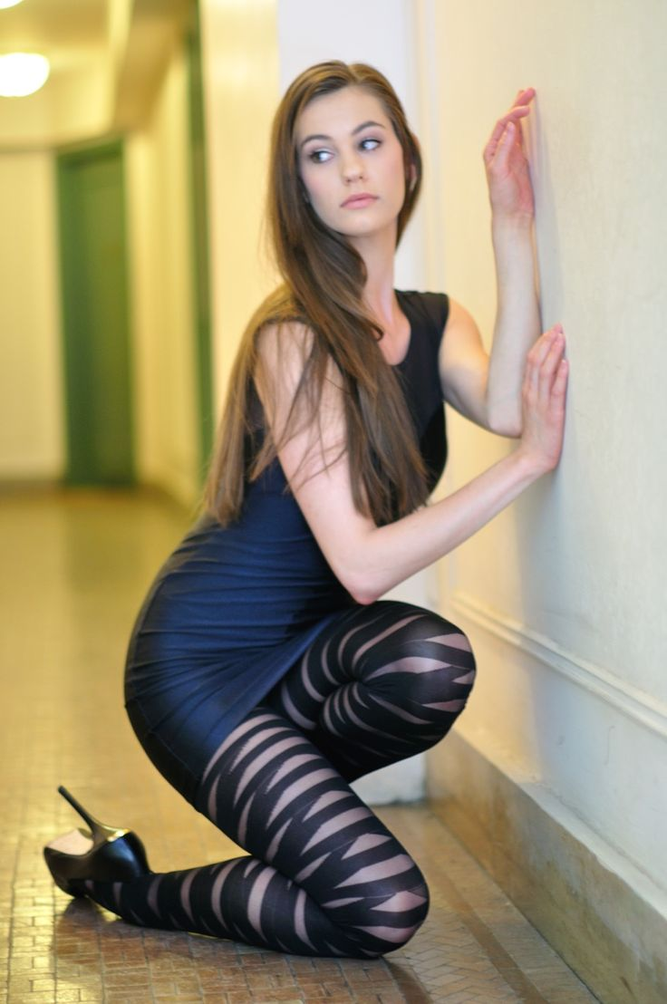 Session Pantyhose For Ladies 116
