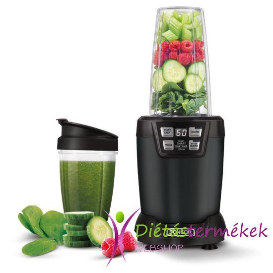 Sencor Nutridrink mixer
