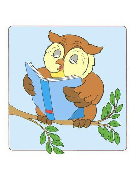 (2015-11) Uglen læser